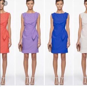 Diane Von Furstenberg Della Dress Size 4